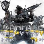 Rang Up WF — взлом/накрутка званий в Warface