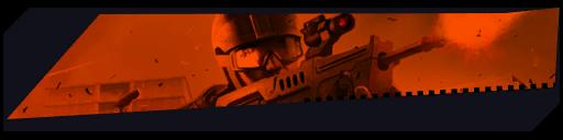 Обновление игры Warface от 29.04.2015