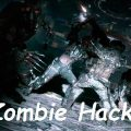 варфейс против зомби