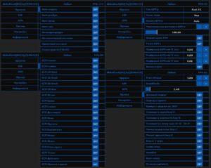 screen GlobalHack Warface