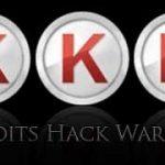Credits Hack v.1.22 -  чит на кредиты Warface