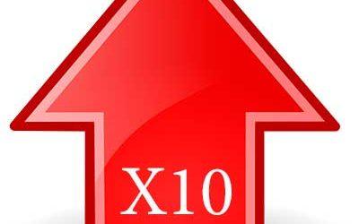 Чит на буст опыта поставщиков (+ X10) Warface