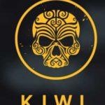 Операция KIWI уже в Warface!
