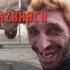 Чит BomzhHack для Warface от KING420