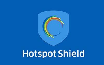 Hotspot Shield Warface