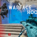 WarFace Hook by Ac1d v2.0