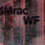 antimrac warface
