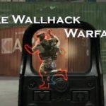 Free Wallhack Warface (Ru + Eu)
